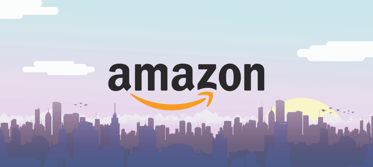 Different Way of Making Money on Amazon 2019