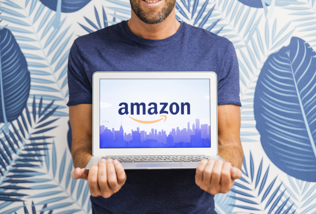 How to Start An Amazon Business in 2019?