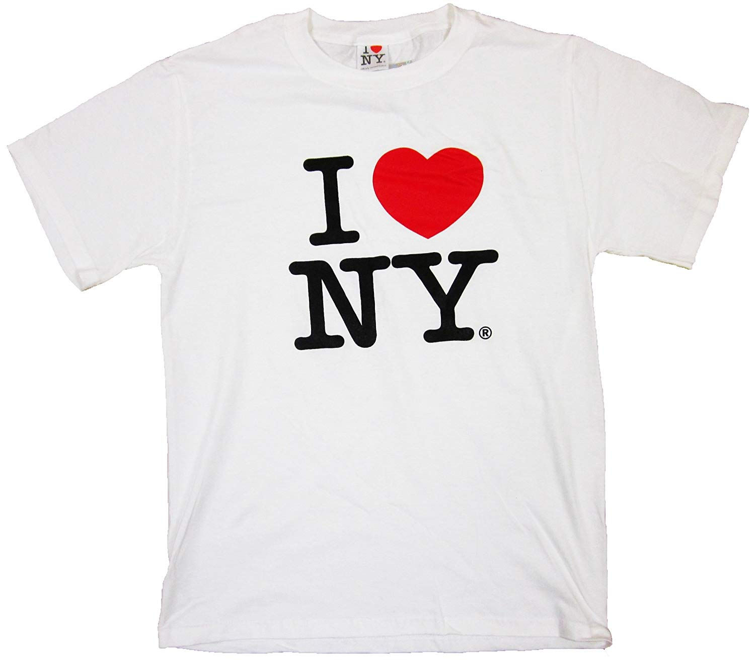 10 best Selling T-Shirts Of All Time!