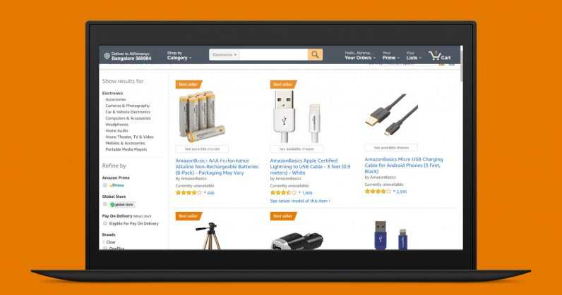 How to Rank Higher and Drive Traffic to Your Amazon Products