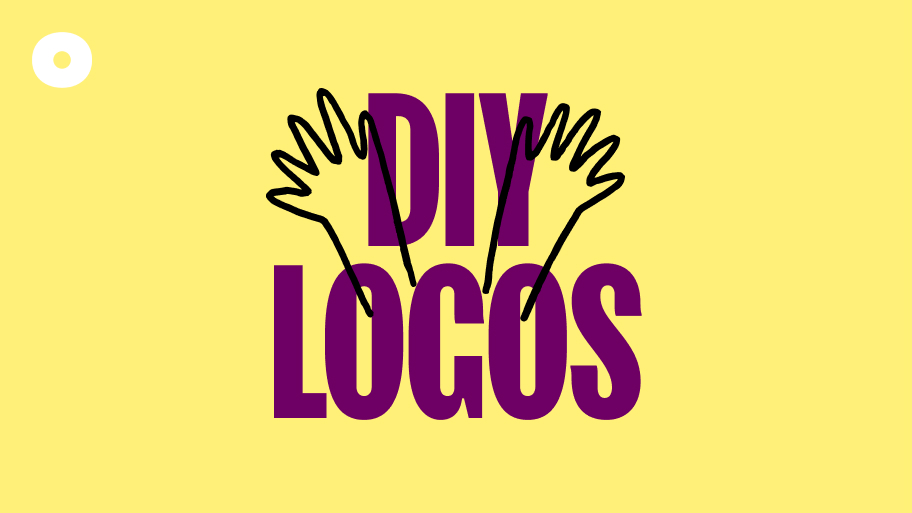 The Best Free Logo Makers: 17+ Tools to Create Your Own Logo