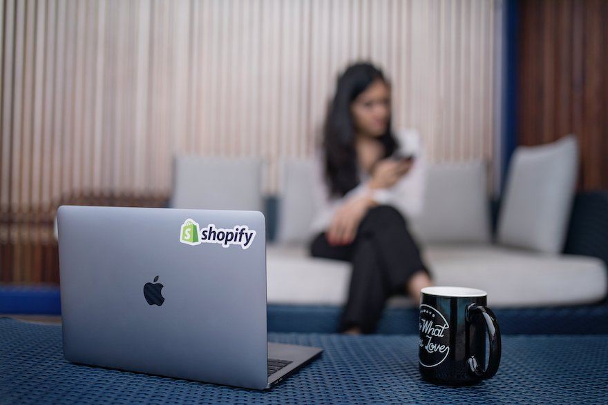 What is Shopify and How Does It Work