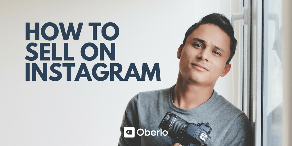 How to Sell on Instagram: 8 Instagram Tips That Actually Work