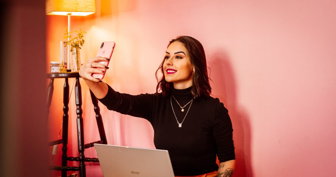 The Complete Guide to Getting Started With Influencer Marketing