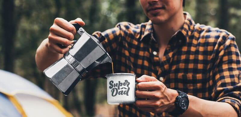 10+1 Best personalized Father's Day gifts