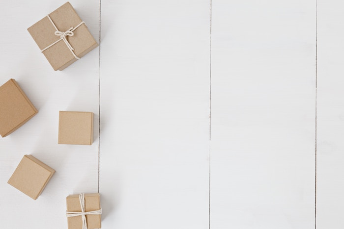 The Ultimate Guide to Product Packaging