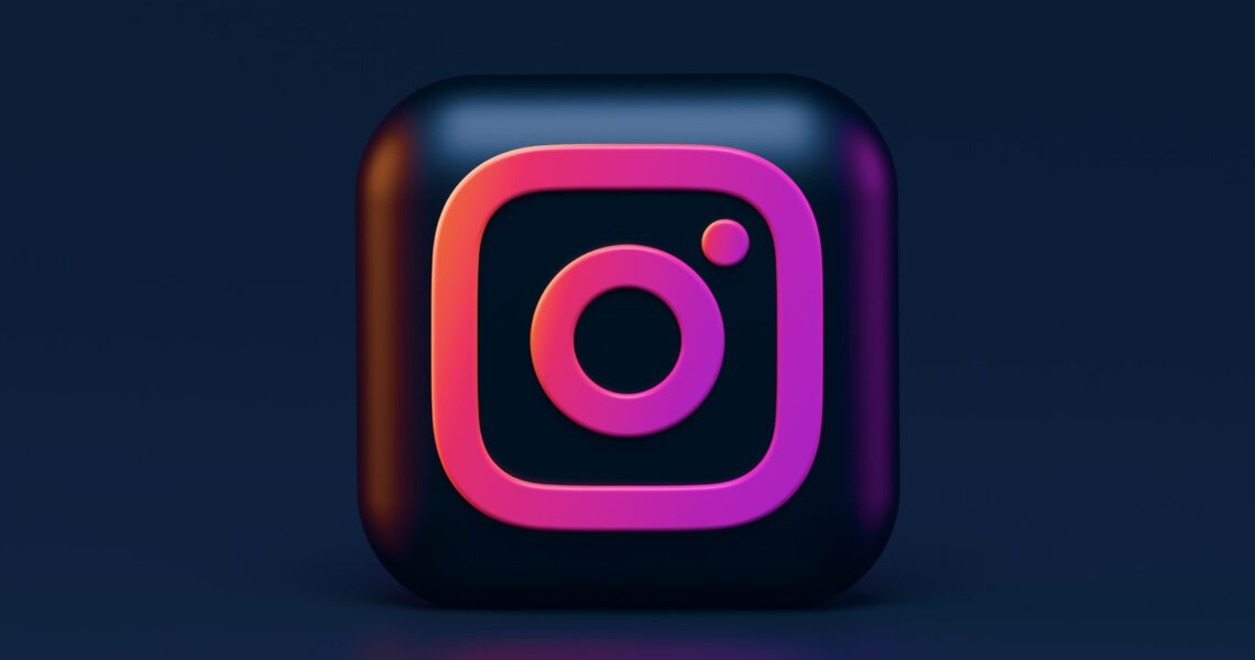 The Complete Guide to Growing Your Business with Instagram Marketing