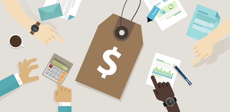 Product positioning: how to raise your prices in a competitive marketplace